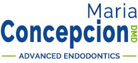 Maria Concepcion, DMD - Advanced Endodontics